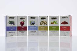 Hemani 100% Natural Halal  30ml  112 Scents to choose from!