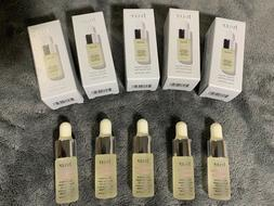 5x Julep Boost Your Radiance Reparative Rosehip Seed Facial