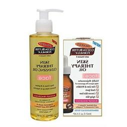 Palmer's Cocoa Butter Formula Skin Therapy Oil 1 Ounce Plus