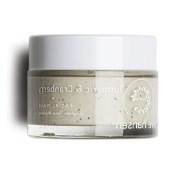 Anti Aging & Refining Clay Mask by Eve Hansen - Turmeric Roo