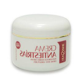 ANTI STRETCH MARKS CREAM - VERY EFFECTIVE - WITH ROSE HIP OI