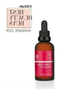 Trilogy Certified Organic Rosehip Oil - 20ml Brand New in Bo