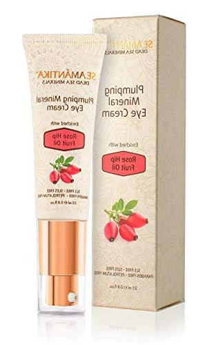 Eye Cream Anti Aging Natural Cream for Dark Circle, wrinkle
