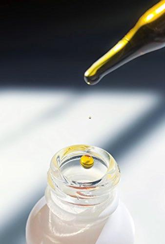 More Than Bio Oil Oil Face With Vitamin Oils For Skin + E Oil + Rosehip This You A Dewy, Youthful Glow &
