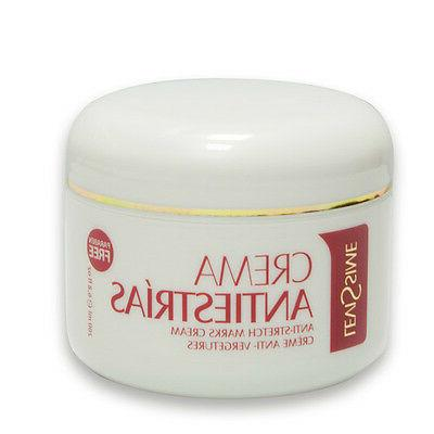 anti stretch marks cream very effective