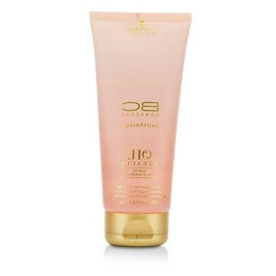 bc oil miracle rose oil oil in