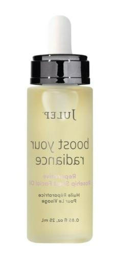 Julep 'Boost Your Radiance' Reparative Rosehip Seed Facial O