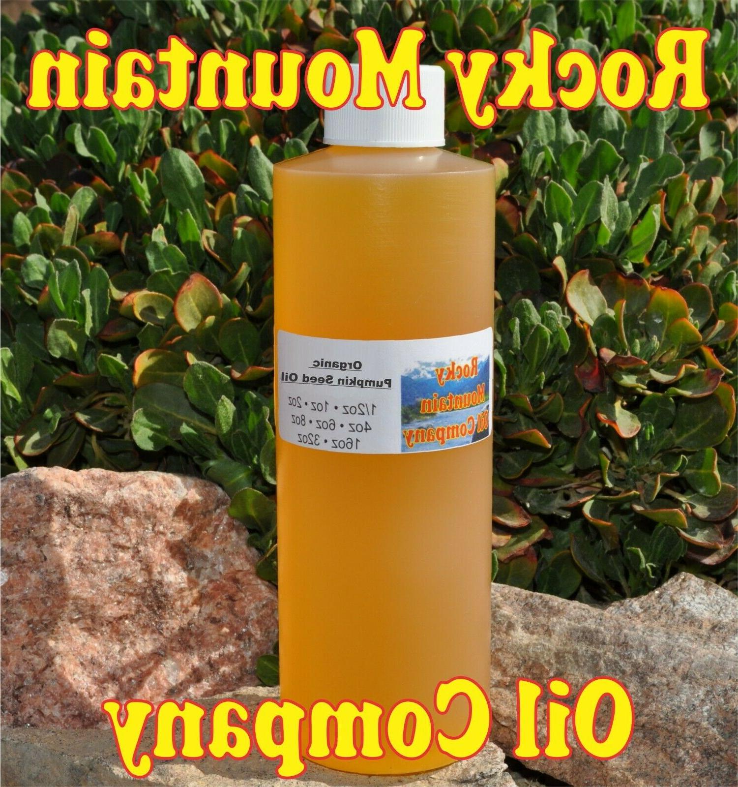 pure unrefined organic rosehip seed oil cold