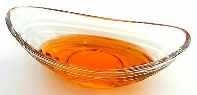 ROSEHIP OIL ORGANIC by H&B Oils Center COLD PURE 2 OZ