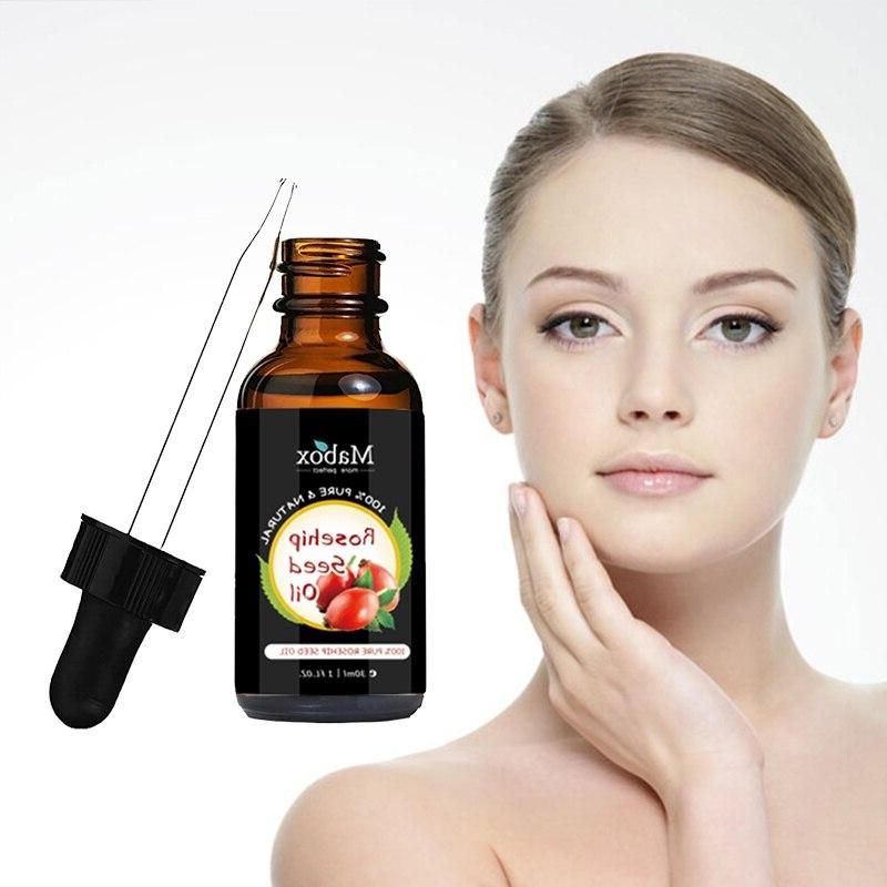 Useful Organic Essence <font><b>Oil</b></font> for lines Wrinkles Dehydrated Care