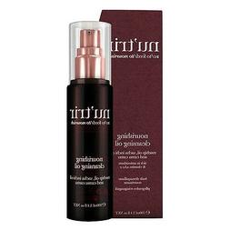 NU'TRIR Nourishing Cleansing Oil 100ml Remove makeup, Impuri