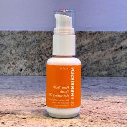 OLE HENRIKSEN PURE TRUTH YOUTH ACTIVATING OIL 1FL OZ/30ML