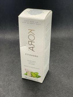 KORA ORGANICS Noni Glow Face Oil 30 ml/1.01 fl oz
