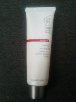 Trilogy ROSEHIP Cream Cleanser  SEALED