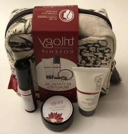 Trilogy Rosehip Limited Edition Botanical Beauties Gift Set