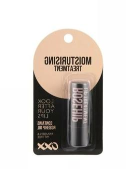 OXX ROSEHIP Lip Treatment 4.3g - Lip Balm - FREE Postage Wor
