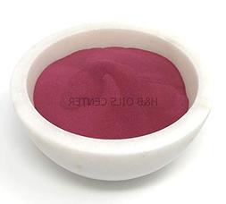 Rosehip Organic Botanical Extract DIY Powder Raw Natural Mat