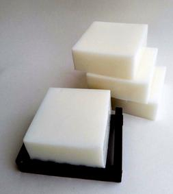 You Choose scent - Goat's Milk Body Bar Soap with Rose Hip S
