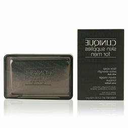 Clinique Skin Supplies for Men Face soap Extra Strength with