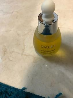URANG Vitamin Oil Serum 1.01 Fl oz Anti-Aging Rosehip Multiv