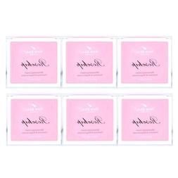 Wholesale 6PCS New Zeal Natural <font><b>Rosehip</b></font>