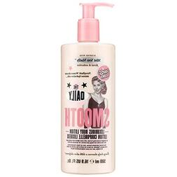 Soap & Glory Mist You Madly The Daily Smooth Body Lotion - 1